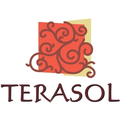 TERASOL (5010 Connecticut Ave NW)