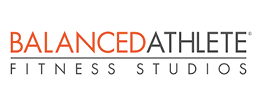 BALANCED ATHLETE FITNESS STUDIOS (5538 Connecticut Ave NW)