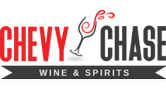 CHEVY CHASE WINE & SPIRITS (5544 Connecticut Ave NW)