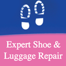 EXPERT SHOE & LUGGAGE REPAIR (3808 Northampton St NW)