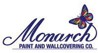 MONARCH PAINT & WALLCOVERING CO (5608 Connecticut Ave NW)