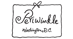 PERIWINKLE (3815 Livingston St NW)