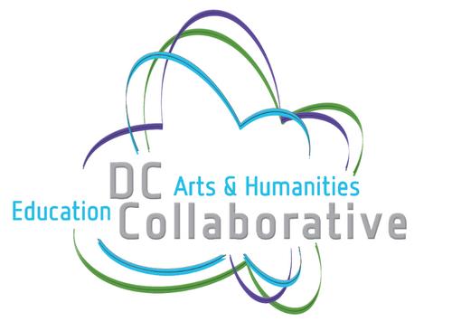 DC Arts & Humanities Collaborative logo