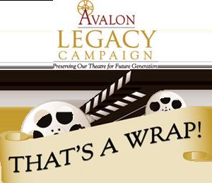 ALC_wrap